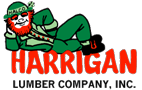 Harrigan Lumber